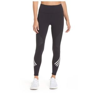 Adidas | Women's Believe This High Rise 7/8 Tights